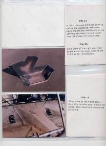Avid-Factory-10
