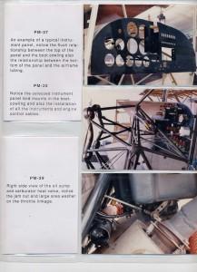 Avid-Factory-15