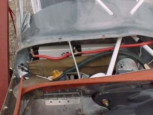 Battery-4