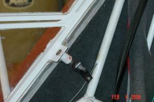 Door-window-latches-1