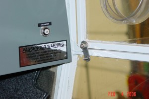 Door-window-latches-10