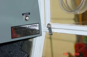 Door-window-latches-10