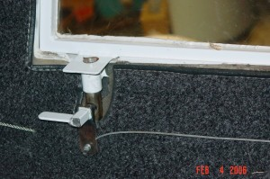 Door-window-latches-4