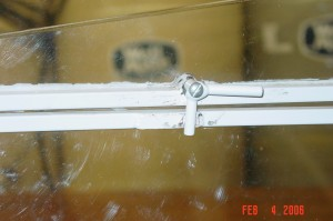 Door-window-latches-7