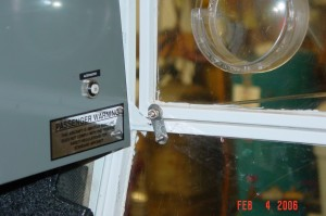 Door-window-latches-8