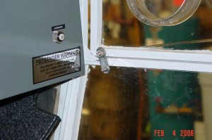 Door-window-latches-9