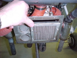 ENGINE-15