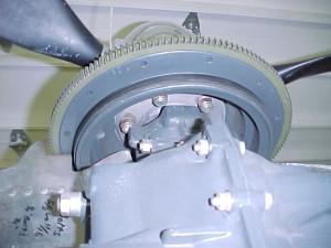ENGINE-18